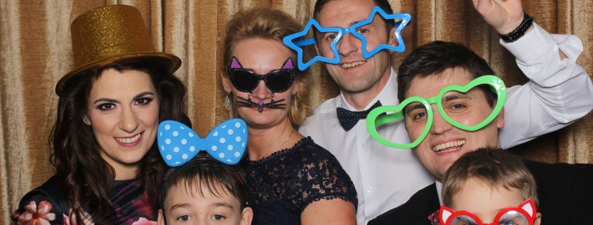 poza-photo-booth-botez